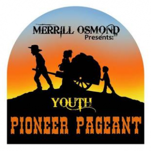 Pioneer Pageant